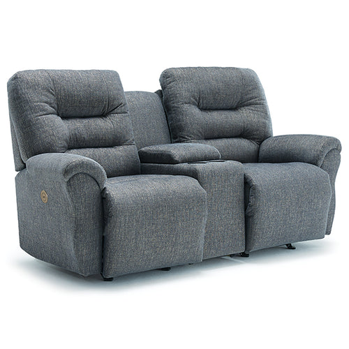 Unity Collection SPACE SAVER SOFA image