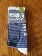 Load image into Gallery viewer, Bamboo socks (BAM)