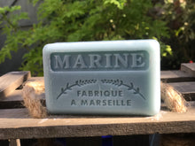 Load image into Gallery viewer, French Market soaps