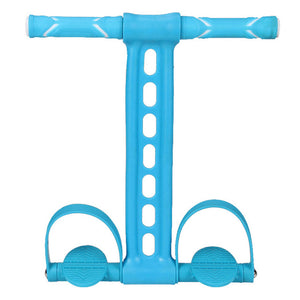 Newly Latex Resistance Training Bands Pull Up Exercise Pedal Body Fitness Yoga Equipment BN99