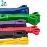 Multifunction Elastic Resistance Bands For Fitness Rope Exercise Fitness Equipment Pilates Workout Latex Tube Pull Rope Training