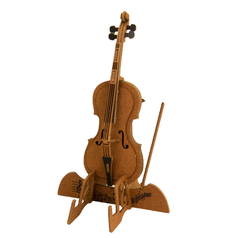 JIGZLE - Music - Cello