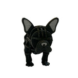 JIGZLE - French Bulldog