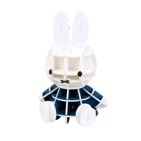 JIGZLE - Dick Bruna - miffy (sitting)