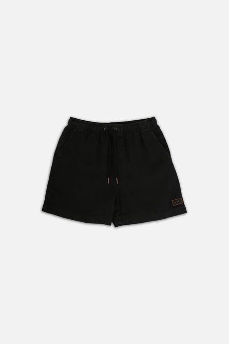 Marina Short - Black