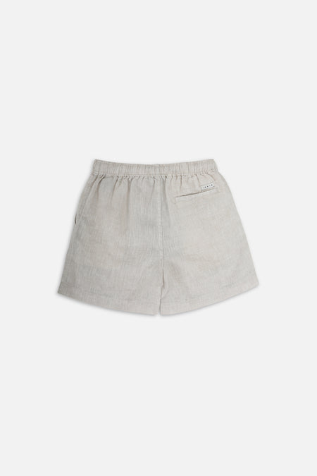 Marina Short - Yd Wheat