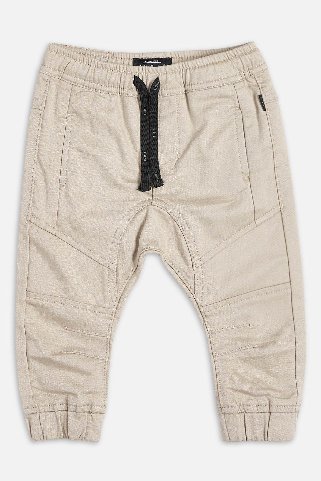S20 Arched Drifter Pant - Stone