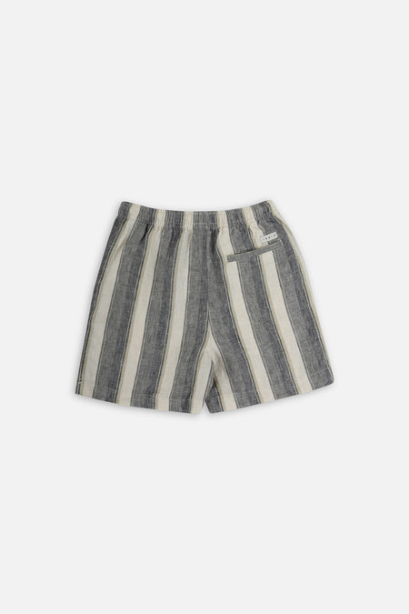The Herondo Short - Off White