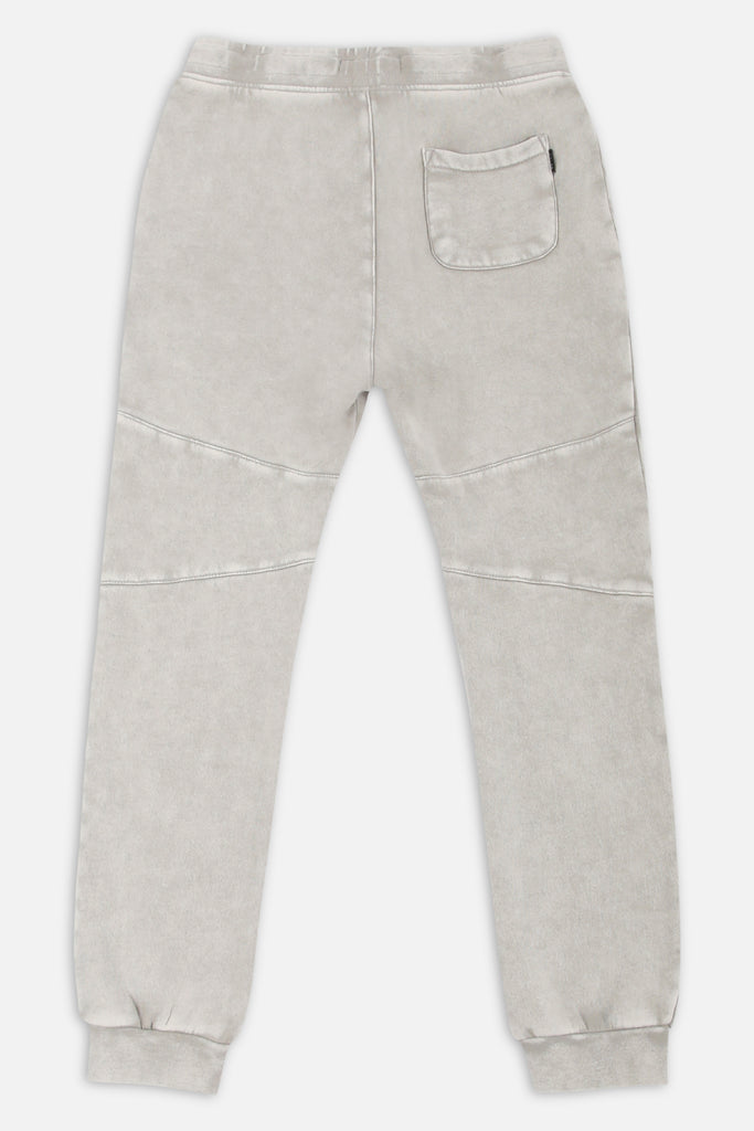 The Roler Archer Trackie - Stone