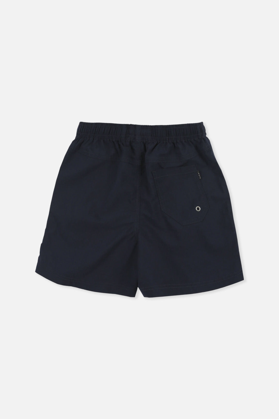 The Estel Swim Short - Navy