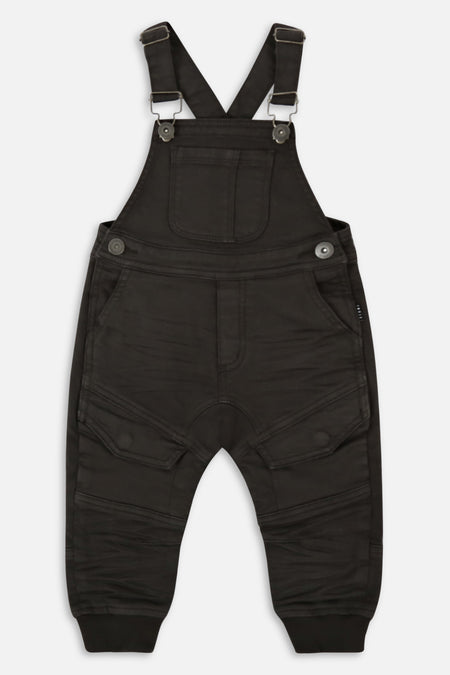 New Armoured Dungaree - Army
