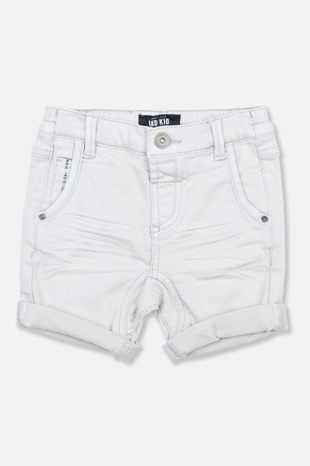 S19 Drifter Short - Birch
