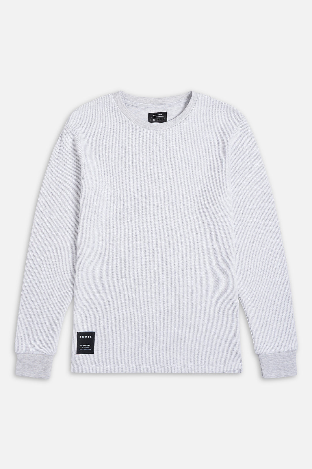 Surf Sweat - Ice Grey