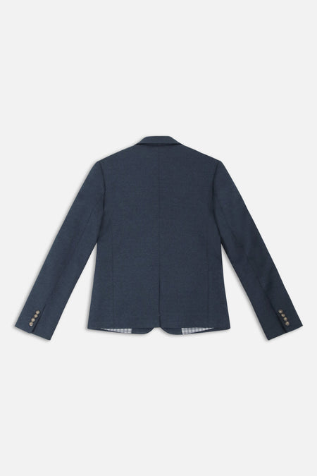 The Don Blazer - Navy