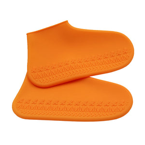 ShoePal™ Premium Waterproof Shoe covers