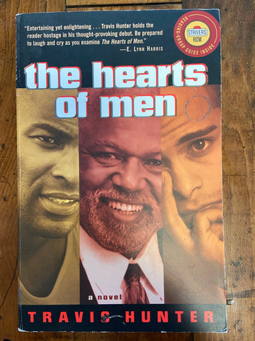 Hearts of Men, The