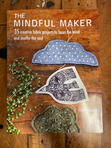 Mindful Maker, The