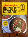 Gluten-Free Instant Pot Cookbook, The