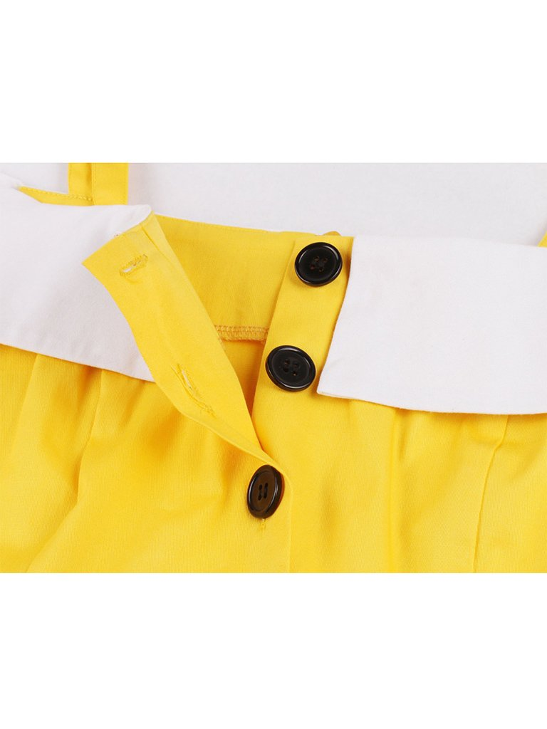 AL33008993528-Yellow-XL