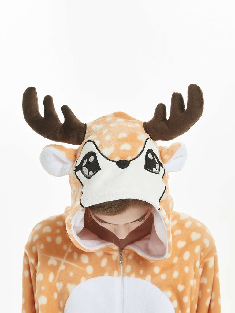 MF-YJN01-Deer-XL