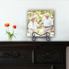 "Image of 6"" x 8"" Photo Tile"