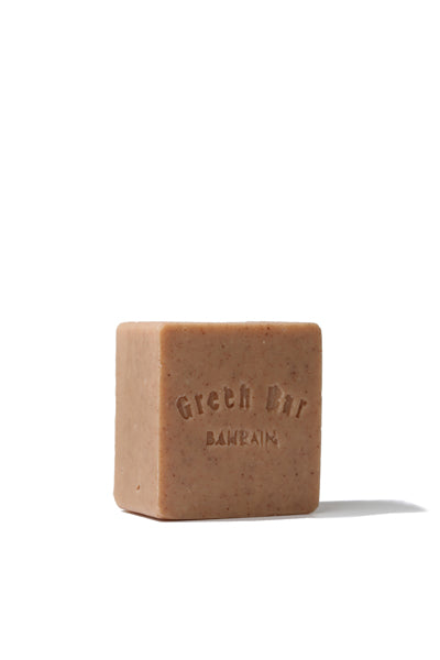 Detox Clay Bar Soap