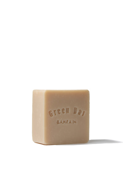 Gentle Bar Soap