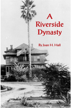 Load image into Gallery viewer, A Riverside Dynasty