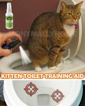 Load image into Gallery viewer, Pet Toilet Training Aid