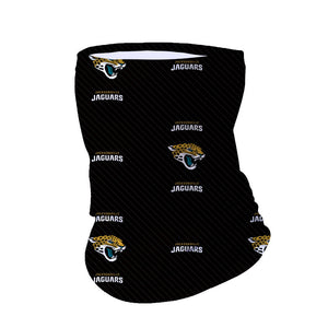 NFL face coverings