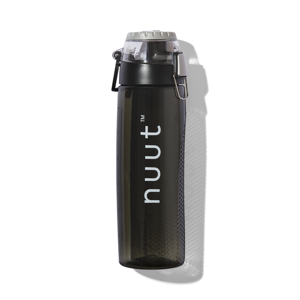 nuut x Thermos Bottle 710ml