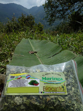 Load image into Gallery viewer, Moringa 100g