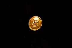 SCA Northshield Kingdom Mount - Compass Star - K-18