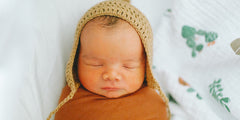 40+ Beautiful Biblical Baby Names