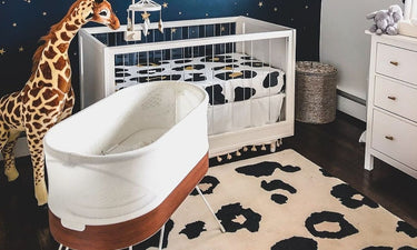 giraffe-nursery-design