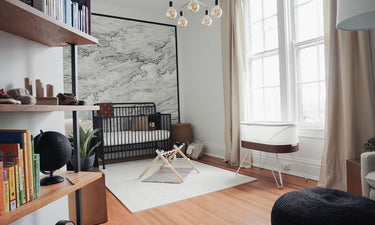 modern-neutral-nursery