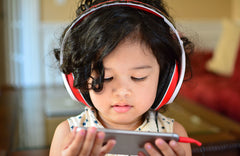 12 Educational Apps for Toddlers and Preschoolers
