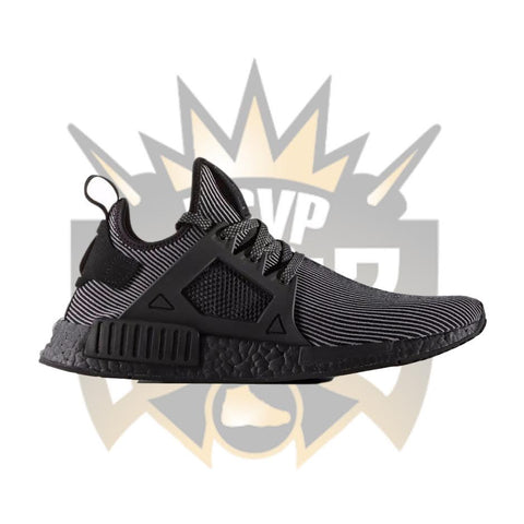 Adidas NMD XR1 'S32211' - Adidas Auto-Checkout Service