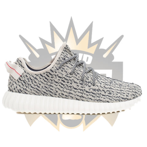 Yeezy Boost 350 Infant 'Turtle Dove' - Adidas Auto-Checkout Service