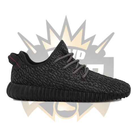 Yeezy Boost 350 Infant 'Pirate Black' - Adidas Auto-Checkout Service