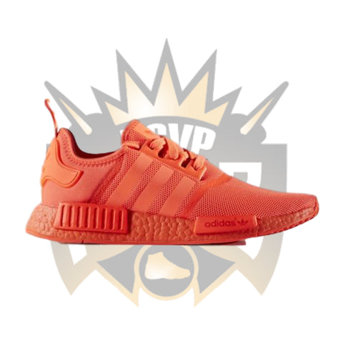 Adidas NMD R1 Solar Red 'S31507' - Adidas Auto-Checkout Service