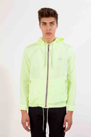 FRED PERRY Veste Sportif  Homme