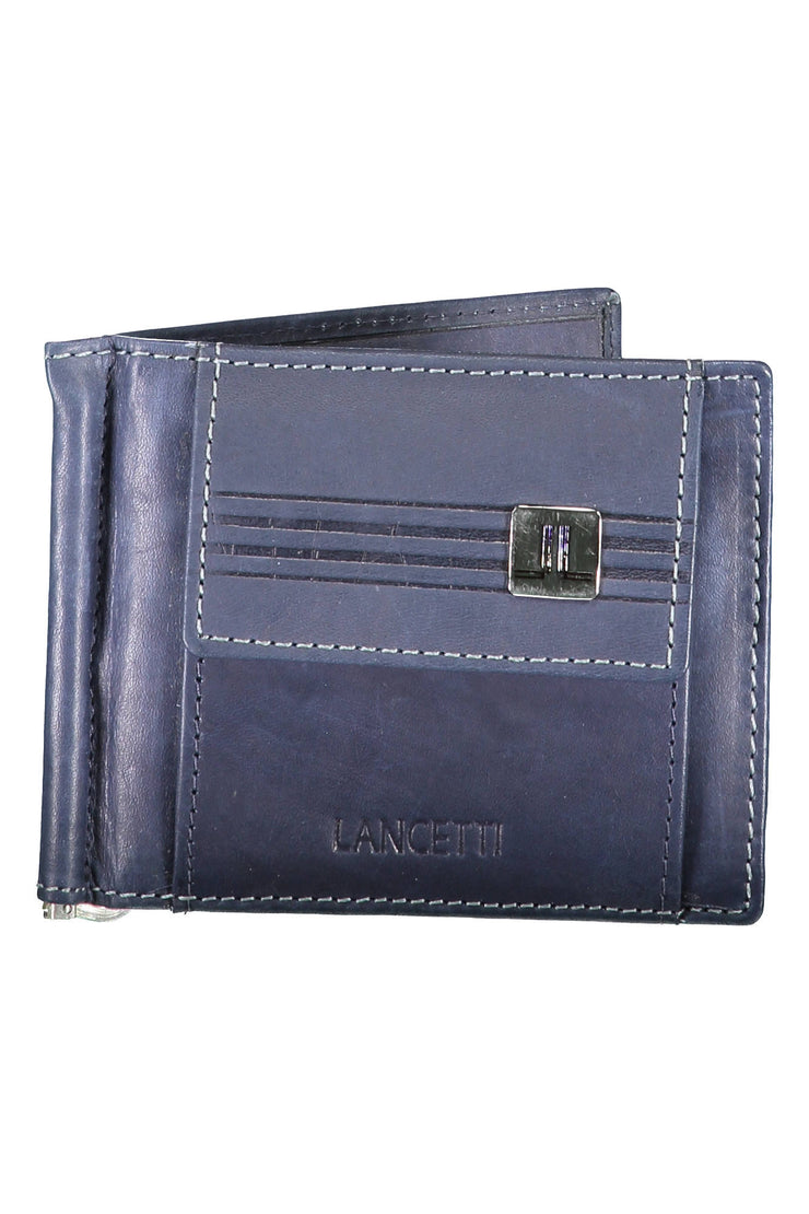 LANCETTI Portefeuille  Homme