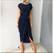 elegant evening dress2019 - Eli-ellas