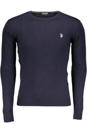 U.S. POLO ASSN. Maille  Homme