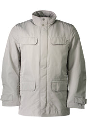 GEOX Manteau  Homme