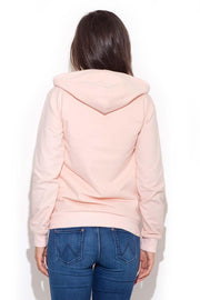 women-jacket-and-coatsPink Katrus Jackets & Coats - Eli-ellas