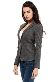 women-jacket-and-coatsGraphite MOE Blazers - Eli-ellas