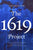 The 1619 Project (Pre-Order, Nov 16)