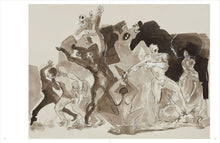 Load image into Gallery viewer, Kara Walker: A Black Hole Is Everything a Star Longs to Be (Pre-Order, Jan 5)